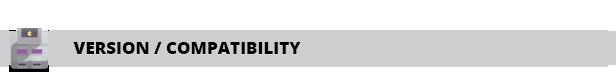 Essential Grid Gallery WordPress Plugin - 11