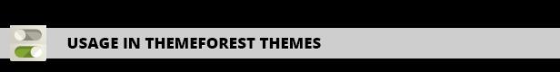 Essential Grid Gallery WordPress Plugin - 13