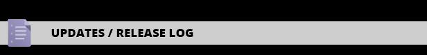 Essential Grid Gallery WordPress Plugin - 14