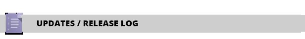 Essential Grid WordPress Plugin 48