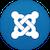 Slider Revolution Responsive Joomla Plugin - 1