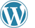 Essential Grid Gallery WordPress Plugin - 1