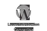 Velocity Responsive Multi-Purpose WordPress Theme