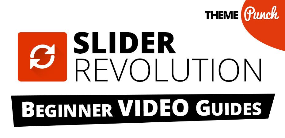 revslidervideoguides